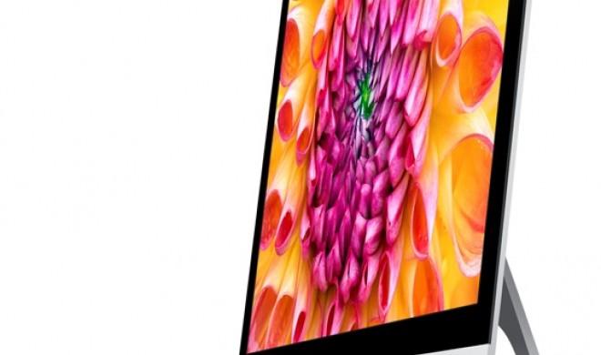Rückruf: Apple tauscht 3-TB-Festplatten einiger iMacs freiwillig aus
