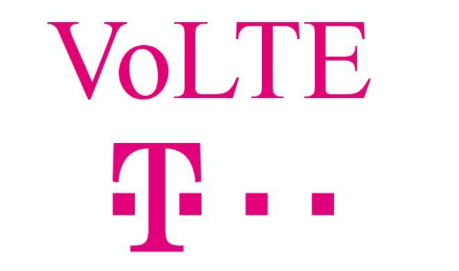 Apple & Telekom: Software-Update deutet auf VoLTE-Einführung hin - künftig über das deutlich schnellere LTE-Netz telefonieren
