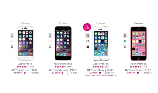 iPhone-Abstürze: VoLTE führt offenbar bei einigen Mobilfunknetzbetreibern zu Problemen