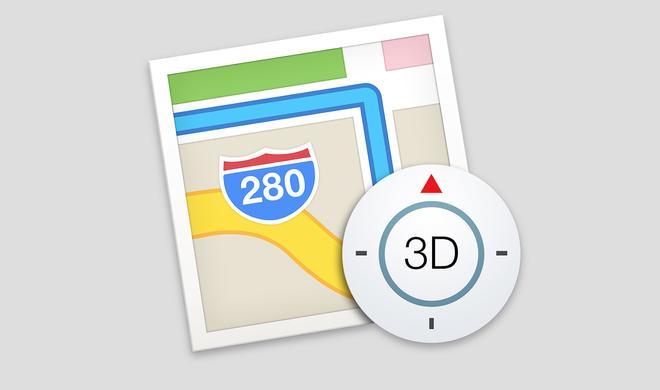 Apple will in Innenräumen per Bluetooth-Mesh  navigieren