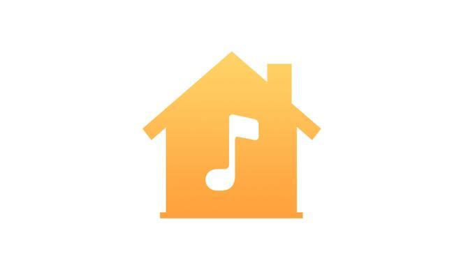 iOS 8.4: Apple entfernt Musik-Streaming-Funktion aus Privatfreigabe
