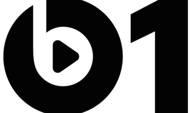 Beats 1: So nimmt man von Apples Internet-Radiostation kostenlos auf