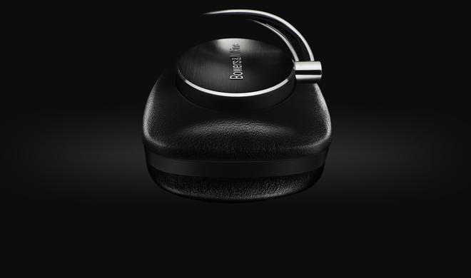 Bowers & Wilkins P5 Wireless im Test: Fast konkurrenzloser Premium-Bluetooth-Kopfhörer