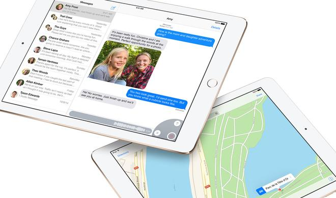Apple SIM: Ab sofort in Deutschland verfügbar - erste Tarife stehen bereits fest