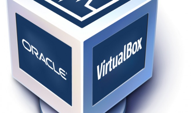 Kostenlose Virtualbox 5.0 für OS X unterstützt USB 3.0