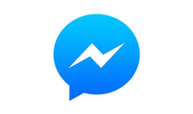 Facebooks Moneypenny: Sprachassistentin mit menschlicher Komponente enthüllt