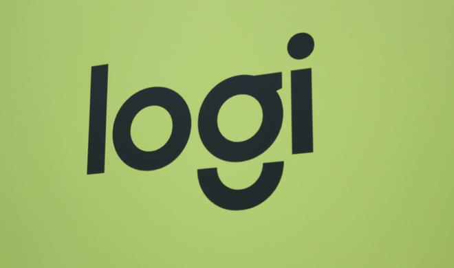Logitech startet Life-Style Produktlinie Logi: Erstes Produkt enthüllt