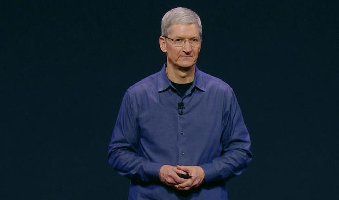 Die derzeit 5 größten Produkt-Enttäuschungen von Apple: Von wegen Update