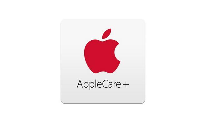 Betrügt Apple seine Kunden bei AppleCare+ Ersatzgeräten?