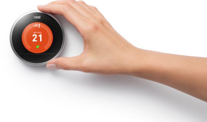 Apple verbannt Nest-Produkte aus Online- und Retail Stores: Platz schaffen für bevorstehende HomeKit-Geräte