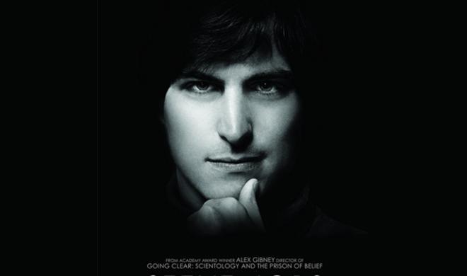 """""""The Man in the Machine"""": Erster Trailer zur neuen Steve Jobs Dokumentation veröffentlicht"""