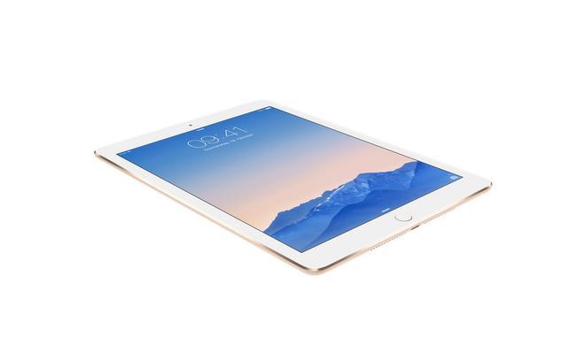 iPad mini 4 wird der kleine Zwilling des iPad Air 2 sein – in beinahe jeder Hinsicht