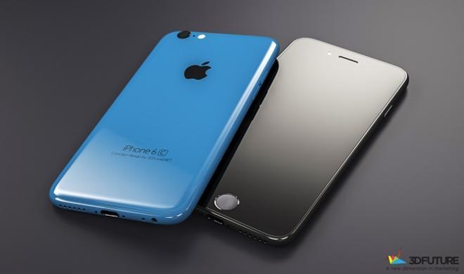 iPhone 6c: Das iPhone 6 & das iPhone 6 Plus sind Schuld daran, dass es kein kleines iPhone geben wird – ein Kommentar