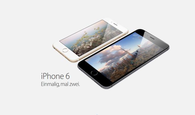iPhone & iPad-Verkaufszahlen: Riesiger Erfolg & schleichende Enttäuschung