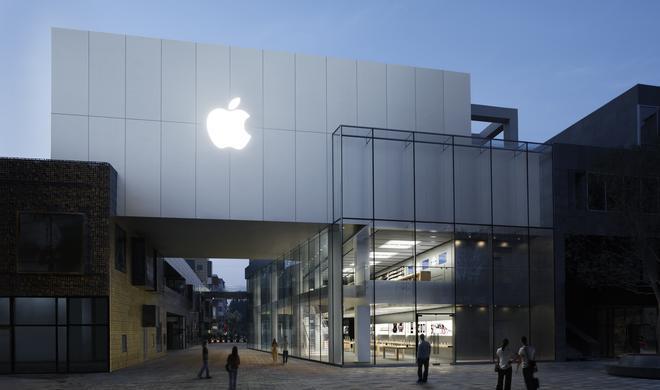 Apple äußerst sich offiziell zu Gerüchten um Rolle als Mobilfunkanbieter – ein Kommentar