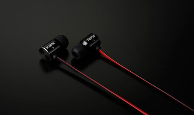 Fostex TE-03 im Test: Gute In-Ears für den täglichen Gebrauch