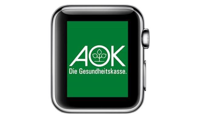 Massive Kritik am Krankenkassen-Zuschuss für Apple Watch