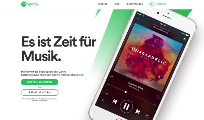Musik-Streaming: Apple Music wird den Markt komplett dominieren – ein Kommentar