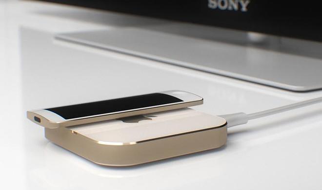 Apple TV 4. Generation: Diese Apps gehören unbedingt auf die Set-Top-Box