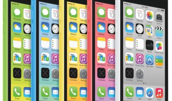 iPhone 6c: Weitere Veröffentlichungsdetails geleakt - kommt es, oder kommt es dieses Jahr nicht?
