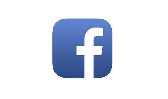 Geheime neue Facebook-App enthüllt: Das steckt dahinter