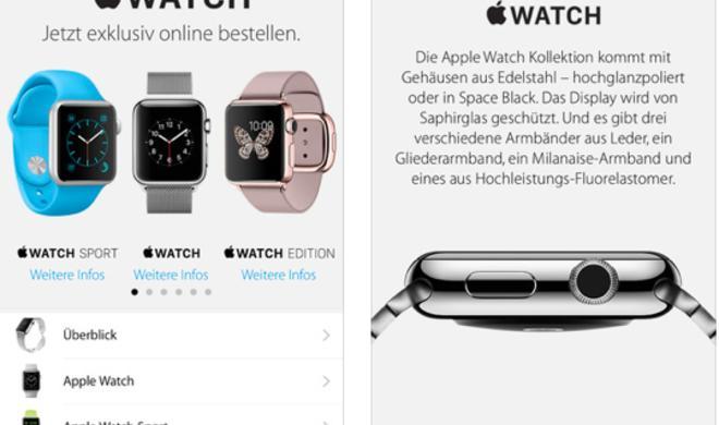 Apple Online Store: Ab sofort Einkaufen per Geschenkgutscheincode möglich - Alternative zur Kreditkarte