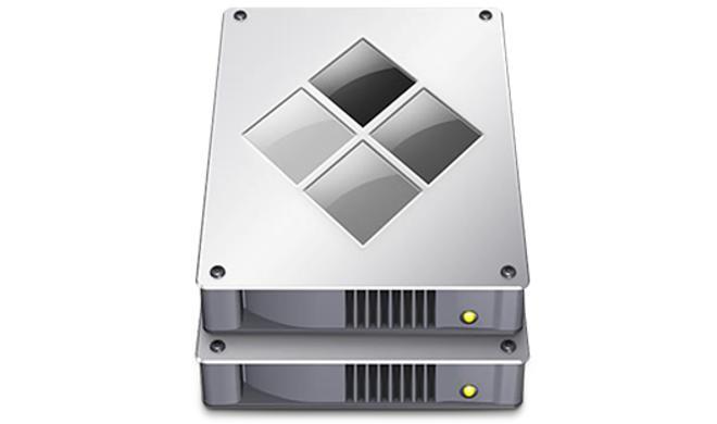 Boot Camp 6 kostenlos verfügbar: Windows 10 auf dem Mac installieren und Vorzüge beider Betriebssysteme genießen
