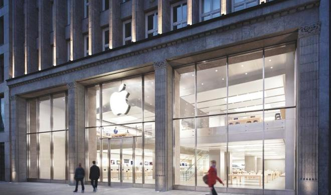 Internes Memo durchgesickert: Apple drückt Design-Stempel künftig auch Drittherstellern auf - wieso das gut sein könnte