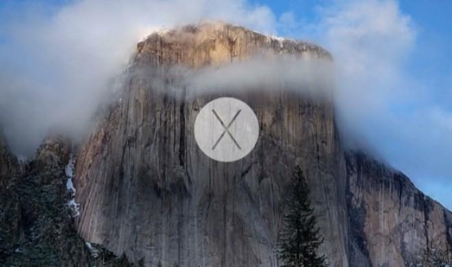 OS X 10.10.5 verfügbar: Aus diesen Gründen sollten Sie das Update unbedingt installieren