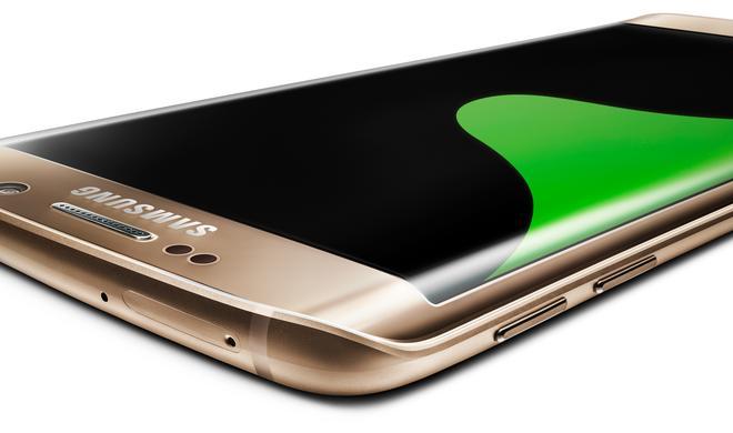 Samsung präsentiert das Galaxy Note 5 und das Galaxy S6 Edge+ - eines davon kommt nicht nach Deutschland