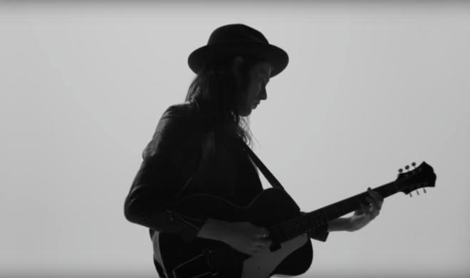 Apple Music: Musik-Videos mit Starbesetzung auf YouTube gesichtet - so will Apple über Spotify triumphieren