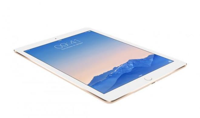 iPad Air 3: Läuft das iPad Pro dem Air-Nachfolger den Rang ab?