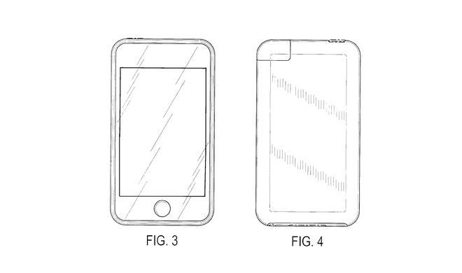 iPhone-Design nicht mehr geschützt: Das sind die Konsequenzen – ein Kommentar