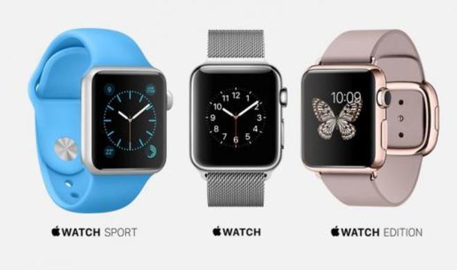 Anfänglicher Hype um Apple Watch scheint vorbei zu sein: Smartwatch nicht mehr länger nur exklusiv in Apple Stores verfügbar
