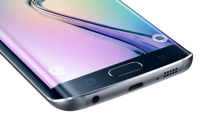 Samsung will iPhone-Nutzer mit kostenloser Smartphone-Testphase ködern