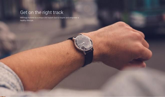 Apple Watch: Die Zukunft der Smartwatch – muss die Uhr dümmer werden?