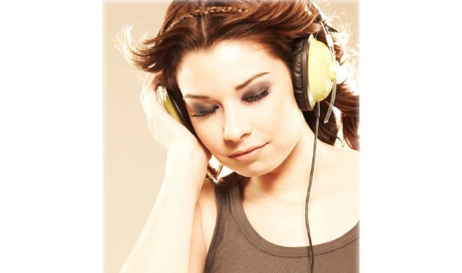 Kaufberatung: Offene, geschlossene oder halb-offene Kopfhörer - welche Art eignet sich eigentlich für wen?