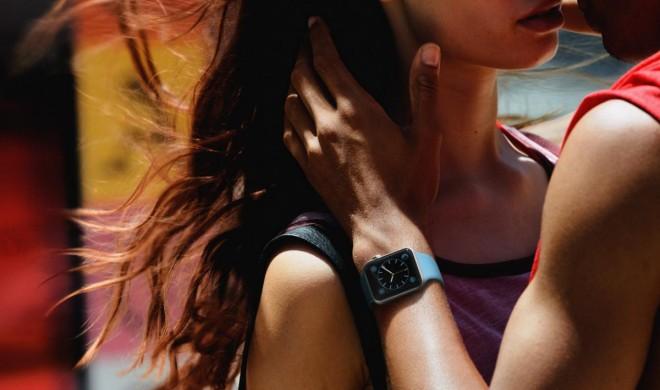 Die 6 besseren Fitness-Tracker-Alternativen zur Apple Watch