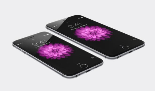 iPhone 6 verkaufen und Finanzspritze für iPhone 6s bekommen: Hier bekommen Sie das meiste Geld für Ihr Smartphone