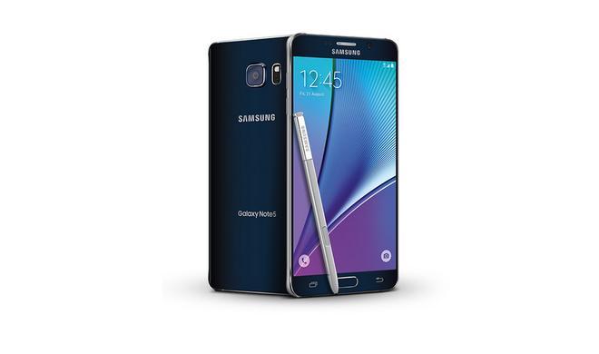 Galaxy Note 5-Stylus-Problem: Samsung kopiert sogar die Fehler Apples schlecht