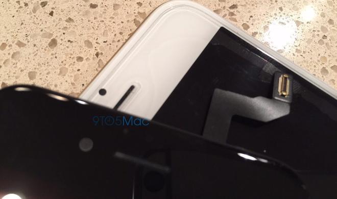 iPhone 6s: Video enthüllt neue Kamera