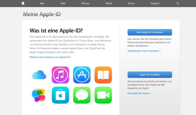 iOS Jailbreak: Schad-Software klaut Hunderttausende Apple-Passwörter und Zertifikate – auch deutsche Nutzer betroffen