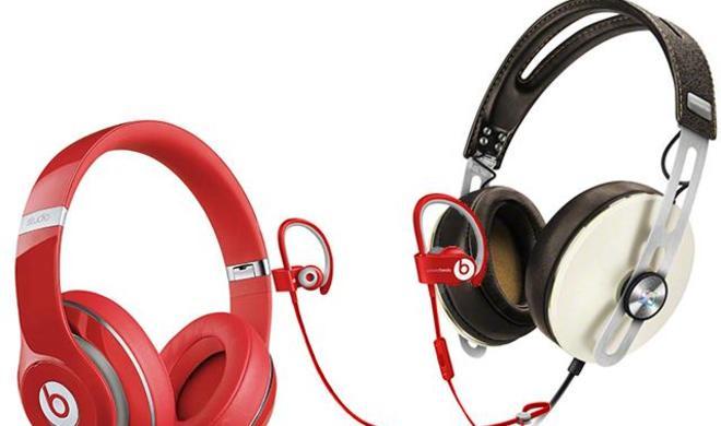 Kabel vs. Bluetooth: Die Vor- und Nachteile beider Kopfhörer-Verbindungsarten sowie die 5 wichtigsten Fachbegriffe erklärt