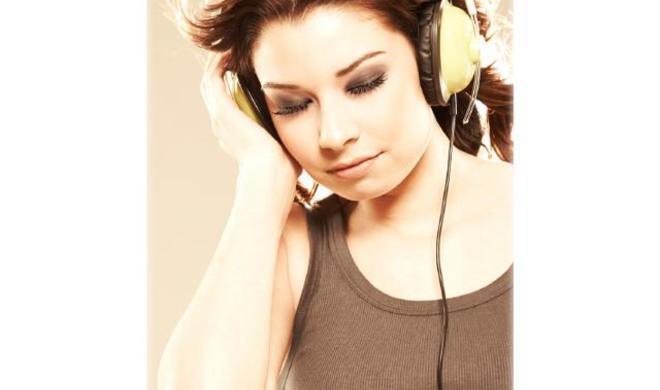 Die 6 Kopfhörer-Typen: Zu welchem gehören Sie?