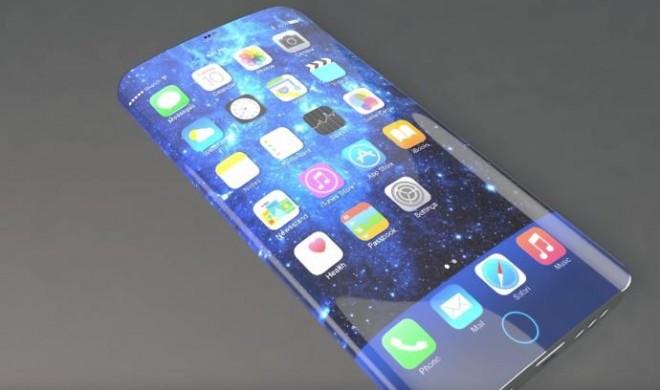 iPhone 7: Display-Technologie verrät zwei willkommene Eigenschaften