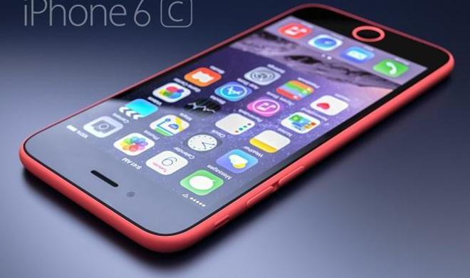 """iPhone 6c: Wieso Apple das """"Billig""""-iPhone herausbringen sollte"""