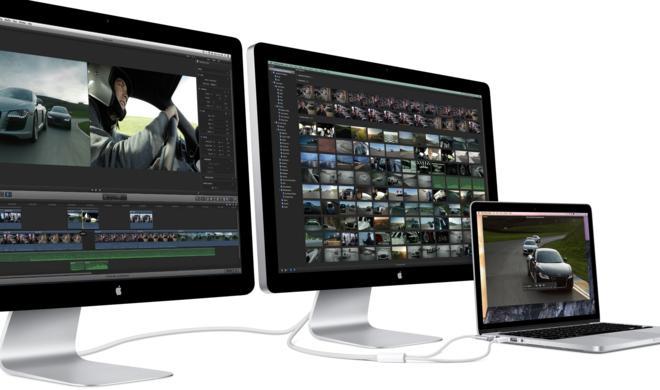 iPhone 6s-Event: Diese 3 Produkte wird Apple heute Abend wohl nicht vorstellen