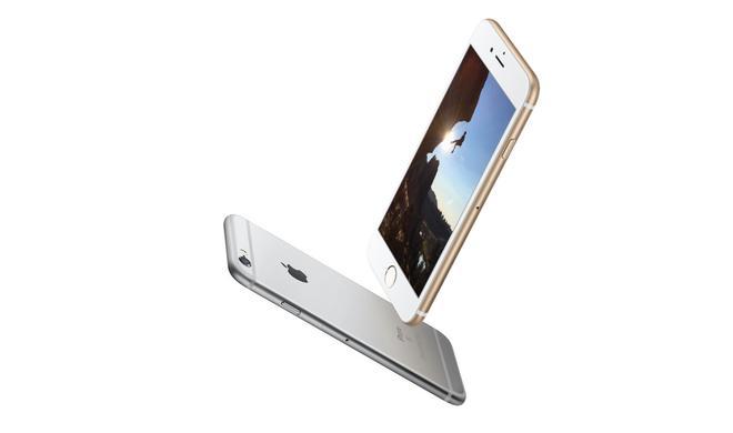Live Photos: Das müssen Sie unbedingt über die Funktion der iPhone 6s-Kamera wissen