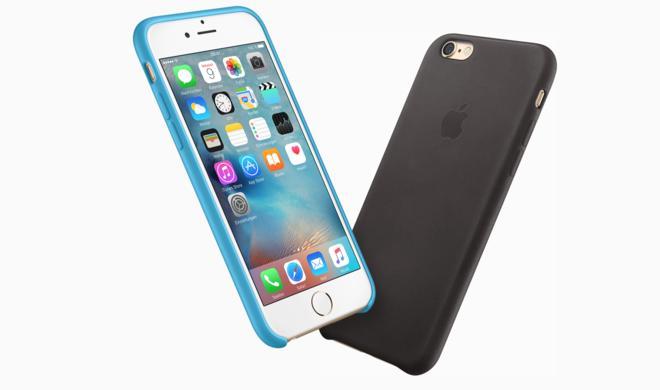 iPhone 6s: Dieses Zubehör bietet Apple bereits jetzt an