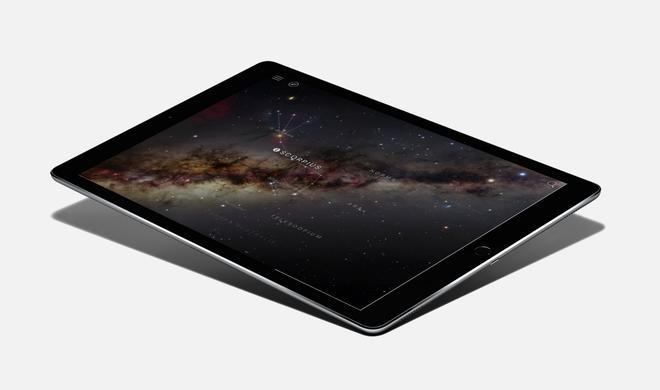 iPad Pro: Auf dieses praktische Zubehör können wir uns freuen